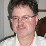 Dr. Michael Schwalb